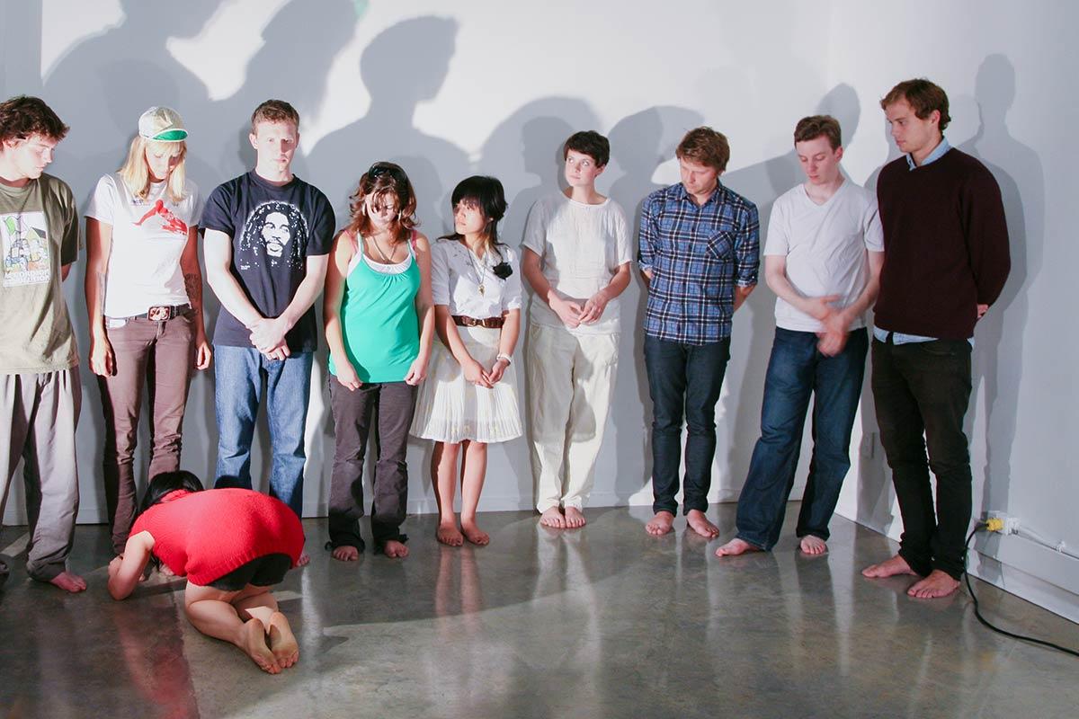 Shari shattuck nude gallery