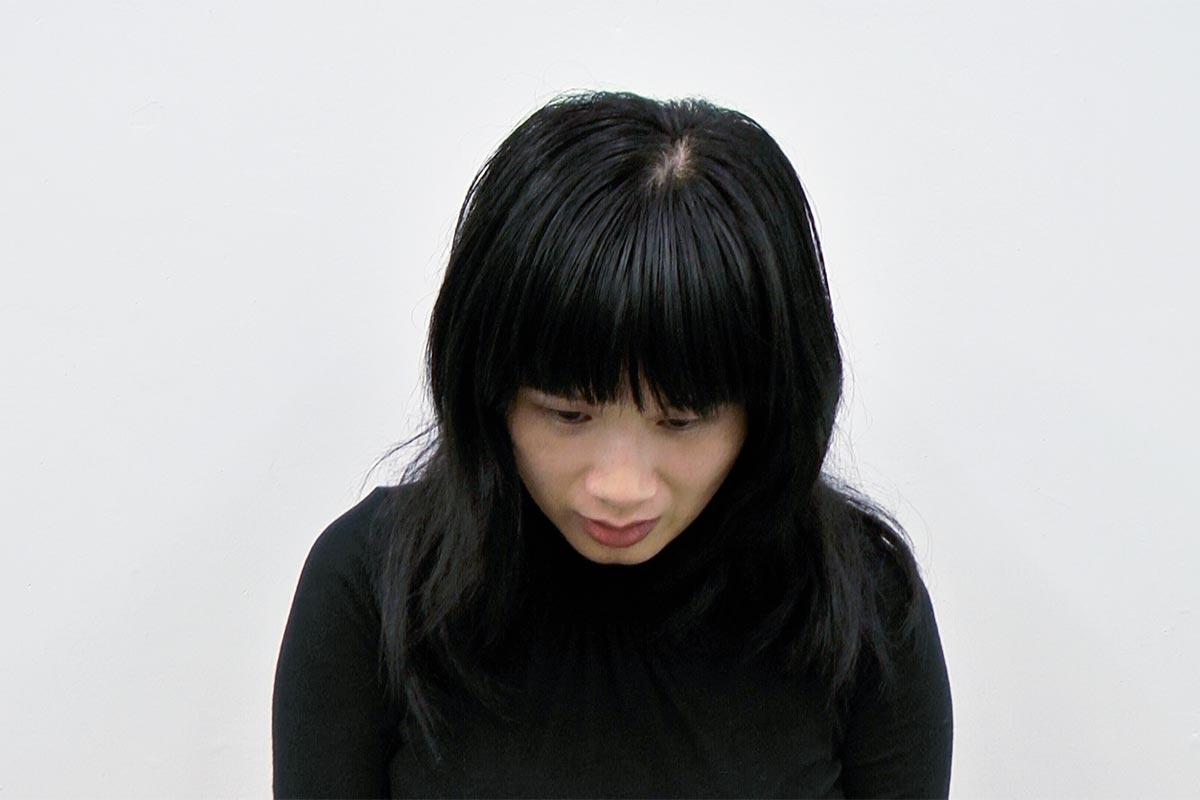 When-I-was-Born-Chun-Hua-Catherine-Dong-01