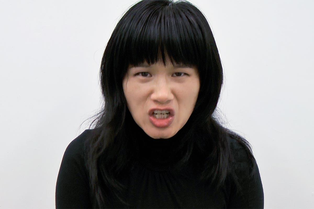 When-I-was-Born-Chun-Hua-Catherine-Dong-02