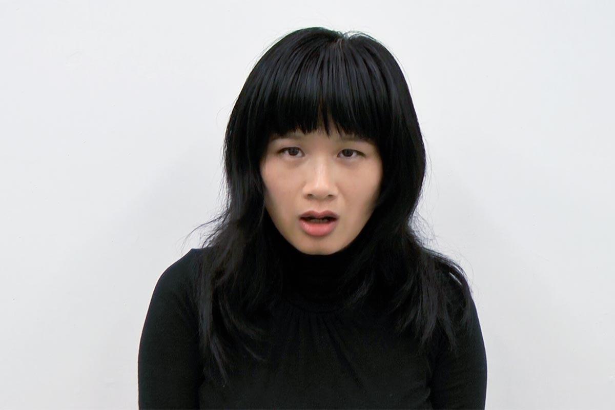 When-I-was-Born-Chun-Hua-Catherine-Dong-03